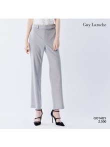 Business Pants (GO14GY)