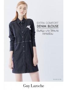 Business Dress (GO1ABL)