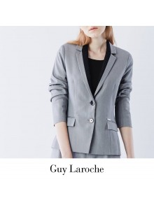 Business Jacket (GO1FGY)