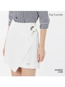 Business Pants (GO28WH)