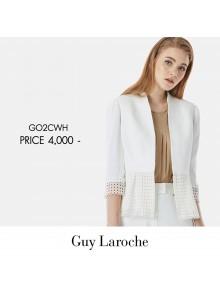 Business Luxyry Jacket (GO2CWH)
