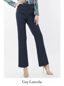 BUSINESS PANTS (GO2NBL)