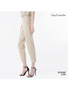 Business Pants (GO2OBE)