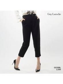 Business Pants (GO35BL)