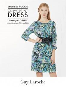 BUSINESS DRESS (GO4IGR )