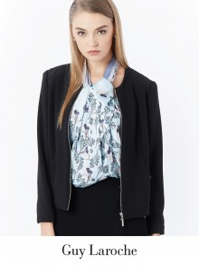 BUSINESS JACKET (GP11BL )