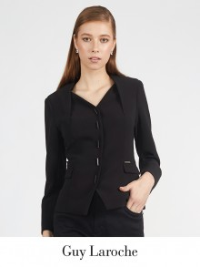 BUSINESS JACKET (GP14BL )