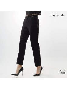 Business Pants (GP1GBL)