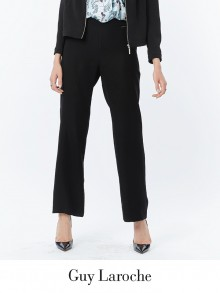 BUSINESS PANTS (GP1JBL )