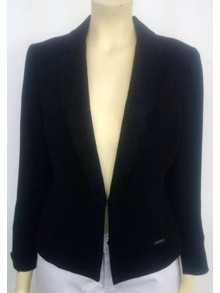 BUSINESS JACKET (GQ11BL )
