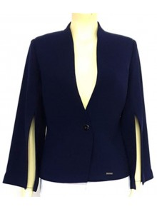BUSINESS JACKET (GQ13NV)