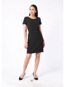 Dress (HL11BL)