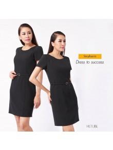 Dress (HL1UBL)