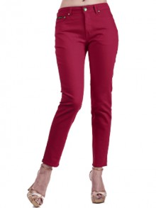 EASY COLOR JEANS