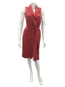 BUSINESS DRESS COLOR