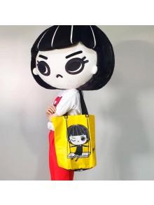 Mimi Bag รุ่น Swing