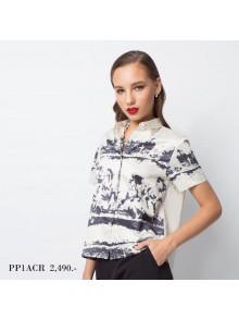 เสื้อเชิ้ต (PP1ACR)