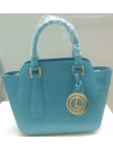 Bag(FG81BU)