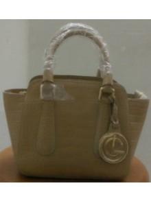 Bag(FG81LW)