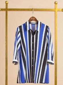 Business Shirt(FL1NNV)