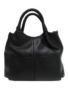 Bag(FO3JBL)