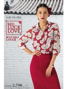 Business Shirt(FQ1LRE)